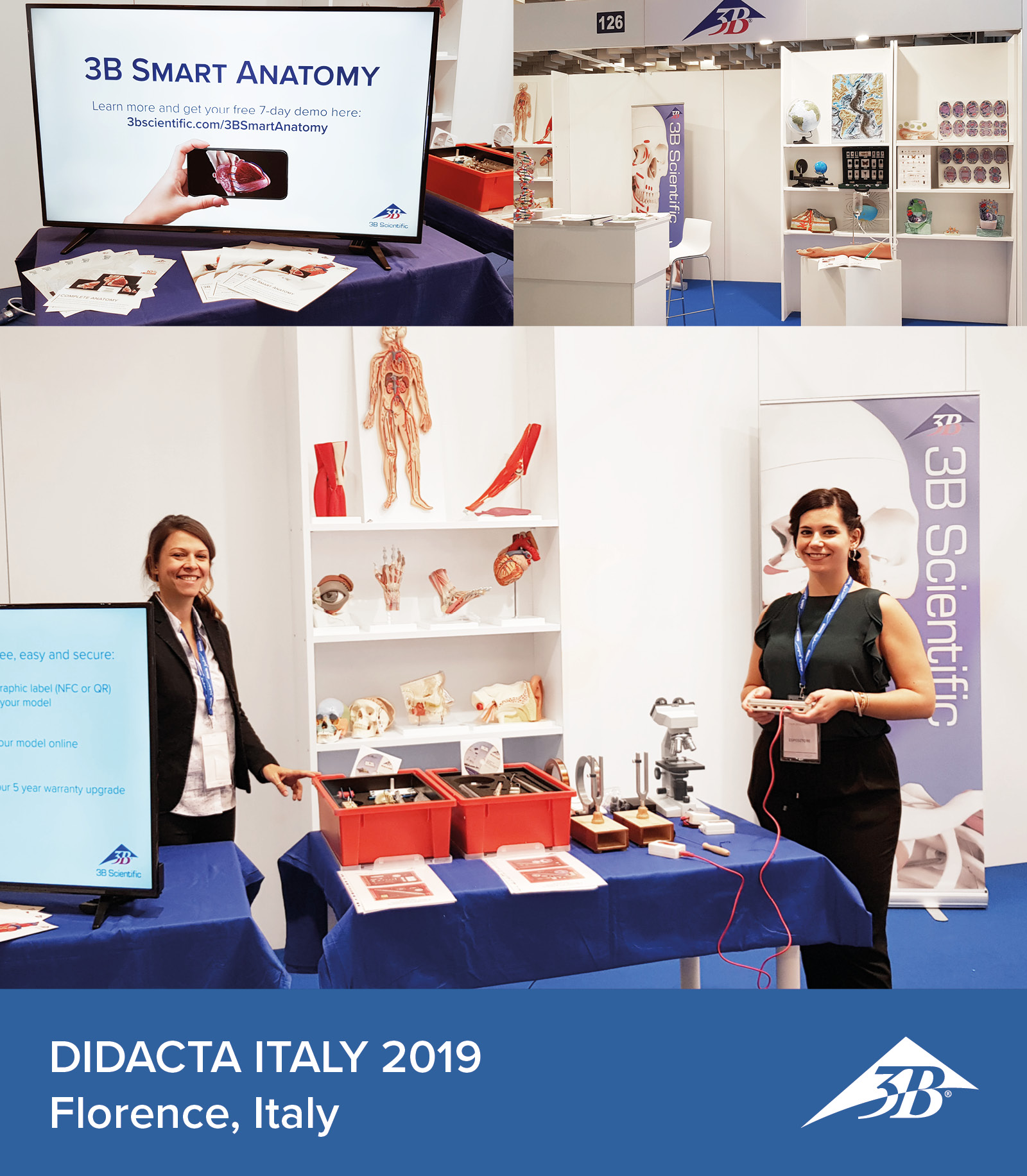 2019_Didacta_Italia_Press_Section_Banner_768x880.jpg