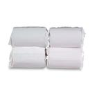 Replacement Thermal Printer Paper for 1005650, 1019780, 소모품