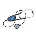 Additional SimScope® Stethoscope without WiFi, 1020102, 추가사항