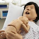 Basic Lucy - Emotionally Engaging Birthing Simulation, 1021721, 부인과