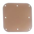 Replaceable Pad for Cutting/Suturing Training Module for Laparo, 1021850, 교체 부품