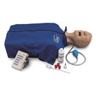 Deluxe CRiSis™ Torso with Advanced Airway Management, 1021991, 성인 전문소생술