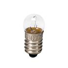 E10 Lamps-4 V- 0,04 A (Set of 10), 1010196 [U29590], 회로