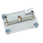 Lamp Socket E10 on Acrylic Base, 1000946 [U8495310], 회로