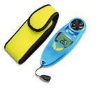 Digital Pocket Anemometer, 1010250 [W13623], 환경 관련 장비