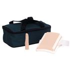 Diabetic Injection Practice Kit - Beige, 1018139 [W43123BE], 당뇨병 교육 도구
