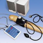 Blood Pressure Training Arm with Speakers, 110 Volt, 1005829 [W45159], 혈압