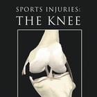 Primal Pictures - Interactive Knee: Sports Injuries Edition, English, 1005842 [W46605], 프라이멀 픽쳐스
