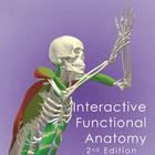 Primal Pictures - Interactive Functional Anatomy&#x3b; French, 1005854 [W46645], 프라이멀 픽쳐스
