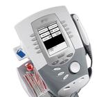 Intelect ® Legend XT 2 Channel Electrotherapy, W49900, 전기 치료 장비